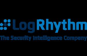 Logo LogRhythm