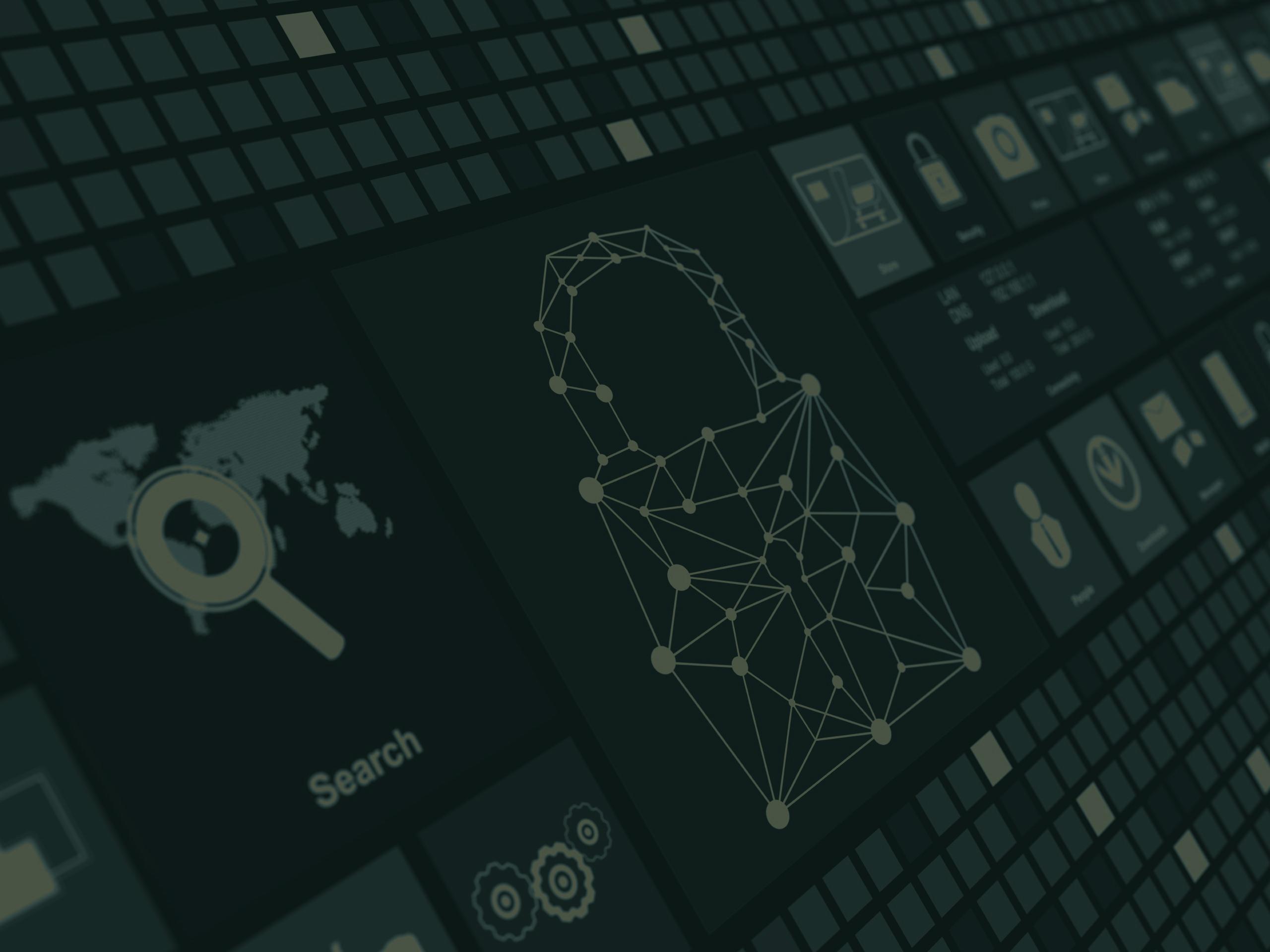 treinamentos em segurança da informação