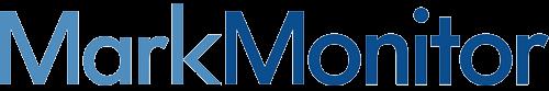 logo mark monitor