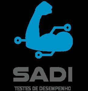 Solução SADI - Testes de Desempenho
