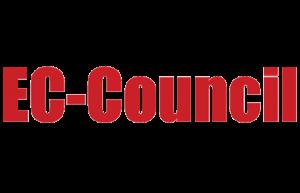Logo Parceiro EC-Council