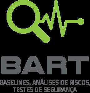 BART - Solução para Gerenciamento Contínuo de Vulnerabilidades