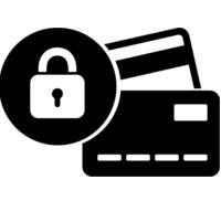 Curso PCI DSS Online