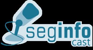 Logo Seginfo