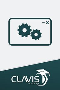Curso Teste de Invasão em Aplicações Web