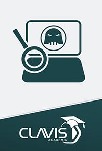 Curso Análise Forense de Malware