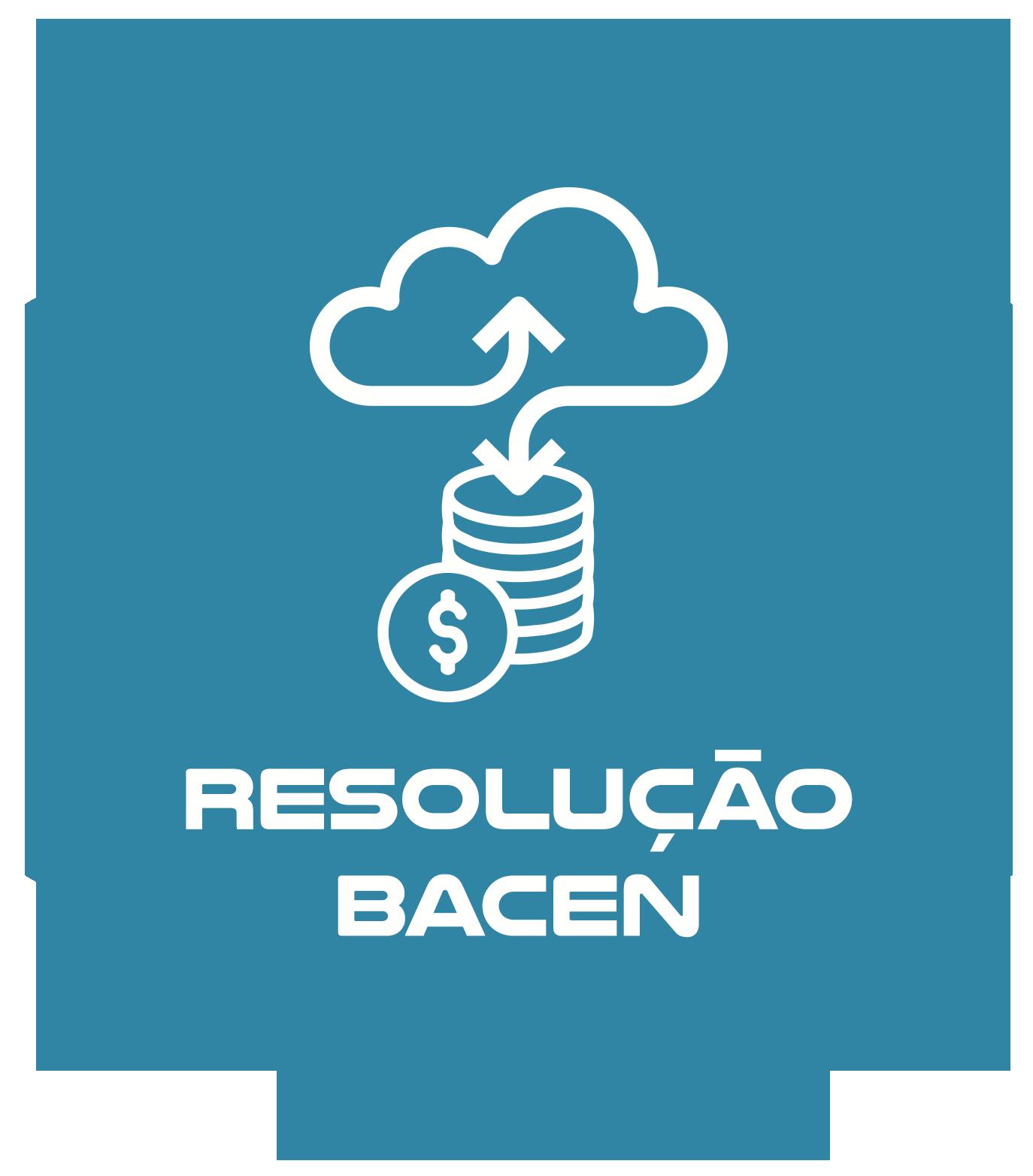 Resolução BACEN