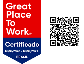 Great Place to Work® Brasil