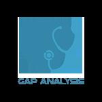 soc security operation center - gap analysis