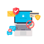 soc segurança da informação - resposta a incidentes